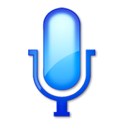 App Sound Recorder APK for Windows Phone