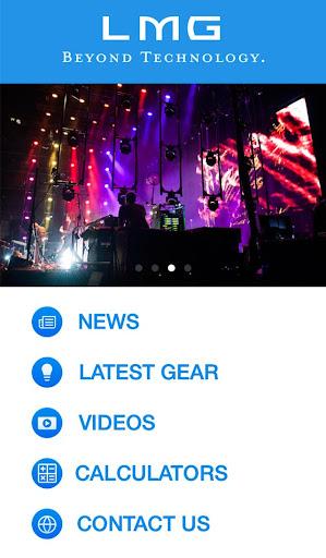 玩媒體與影片App|LMG Media Toolkit免費|APP試玩