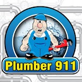 Plumber 911 puzzle