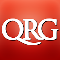 QRG icon
