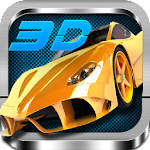 Car Rivals: real racing 1.7 Apk