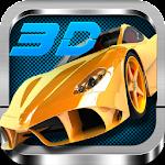 Car Rivals: real racing 1.7 Apk