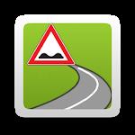Starea drumurilor
