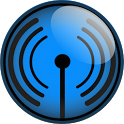 SignalBooster icon
