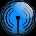 SignalBooster icon