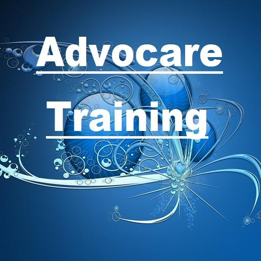 Advocare業務培訓 商業 App LOGO-APP試玩