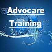 Advocare Business Training