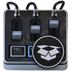 G-Stomper Nord-Modular Pack icon