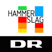DR Hammerslag
