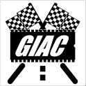 GIAC Flashloader Wireless App icon