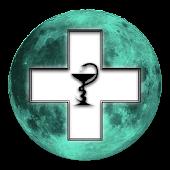 Lunar Calendar Health