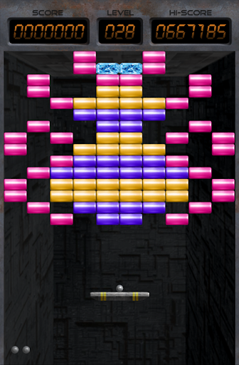 Bricks DEMOLITION 1.8.3 screenshots 6