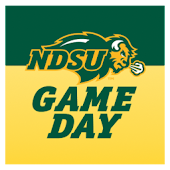 Bison Game Day