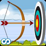 Archery 1.7 Apk