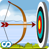 Download Full Archery 1.7 APK