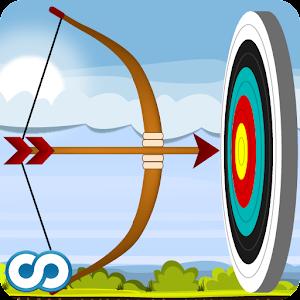 ���� Archery X8LaoPJxIjgUKkSFSnnh