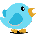 TwitPane for Twitter icon