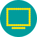 EE TV icon