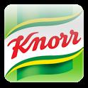 Knorr - 100 Món Ngon icon