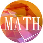 MathQuestionsDareNotToAsk-Free
