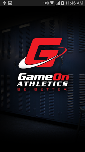 Game On Athletics