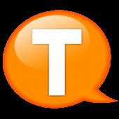 TWAIN Talking Avatar