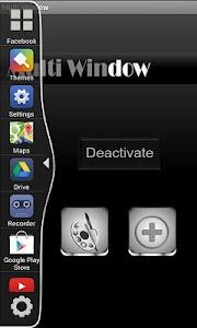 Multi Window v1.0