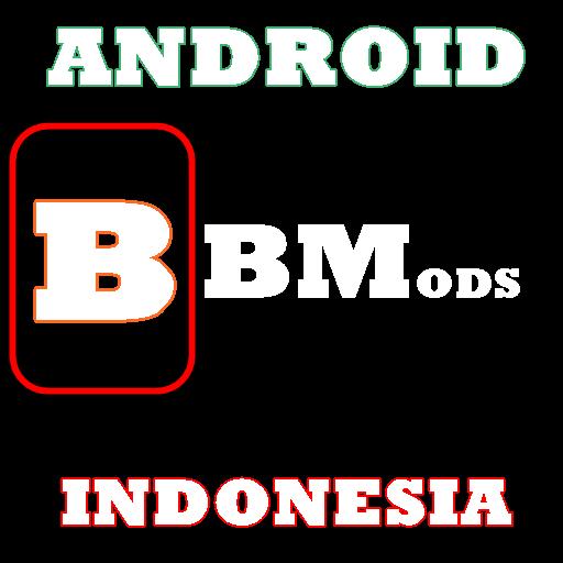 BBMods