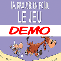 La Brousse en Folie LA DEMO icon
