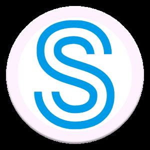 sl stockholm zones