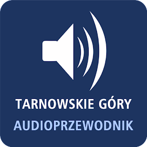 TARNOWSKIE GÓRY for Android