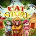 تحميل لعبة  لعبة cat story برابط 2016 ~ حصريا على النور HD للمعلوميات ~