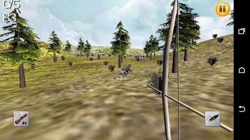 Dragon Shooter 3D