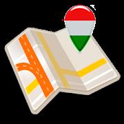offline budapest térkép Map of Budapest offline   Apps on Google Play offline budapest térkép