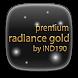 RadianceGold premium by IND190