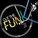 Funk R&B RADIO icon