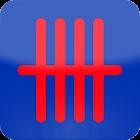 UOB Mobile Banking icon