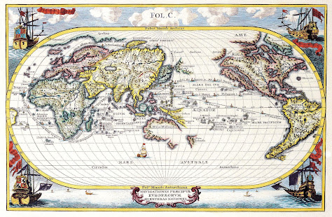 Old world maps wallpapers apps on google play screenshot image gumiabroncs Image collections