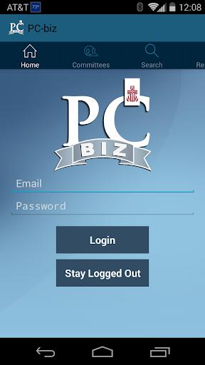 PC-biz