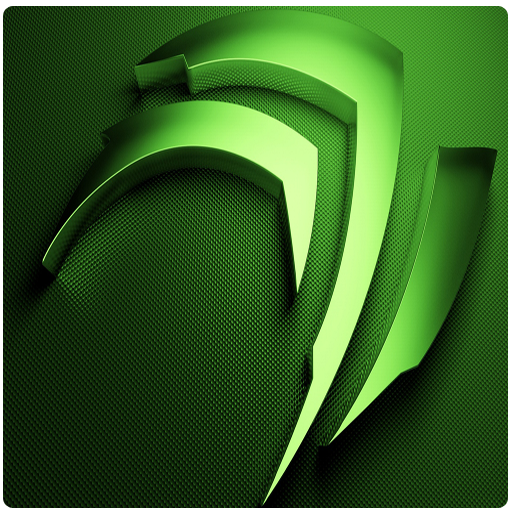 Tegra Overclock file APK for Gaming PC/PS3/PS4 Smart TV