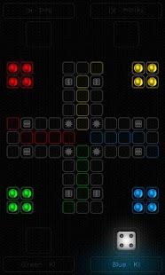 Ludo HD 2014 Free Edition 休閒 App-愛順發玩APP