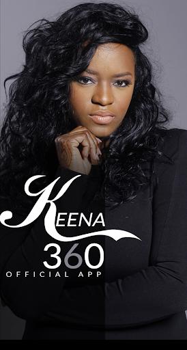 Keena360