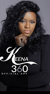 Keena360- screenshot thumbnail