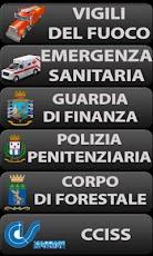 S.O.S Italy