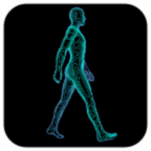 Walking Quality 醫療 App Store-愛順發玩APP