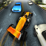 Grand Prix Traffic City Racer 1.0.1.0 Apk