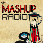 The Mashup Radio
