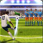 World Cup Penalty Shootout 1.0.14 Apk