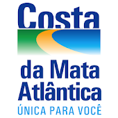 Tourism Coast Atlantic Forest
