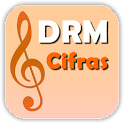 DRM Cifras icon